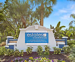 The Estates at Countryside, Palm Harbor, FL