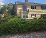 Arbors at Belleair Apartments, Belcher Elementary School, Clearwater, FL