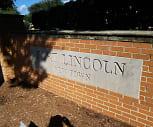 Fort Lincoln Senior Village, 20722, MD