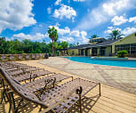 Dwell Tenn Street - Per Bed Lease, Chapel Ridge, Tallahassee, FL