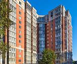 Parc Rosslyn Apartments, 22209, VA