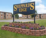 Sheppard's Edge Apartments, 76354, TX