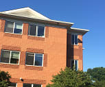 Andrew Kim House, 20832, MD