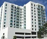 Brickell View West, 33129, FL