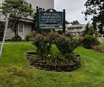 West Hill Apartments, 06770, CT