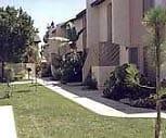 Woodglen Apartments, Evangelia University, CA