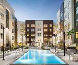 220 Riverside, Murray Hill, Jacksonville, FL