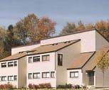 Hemlock Ridge, Downsville, NY