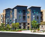 Terrena Apartments, 91324, CA