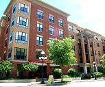 Sibley Court Communities, Summit   University, Saint Paul, MN