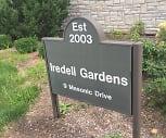 Springfield Masonic Community, Sidney, OH