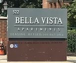 Bella Vista Apartments, Union City, NJ