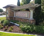 Villaggio on Route 66, Central Elementary School, Rancho Cucamonga, CA