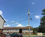 Northwood Park Apartments, Covenant Life School, Lebanon, TN