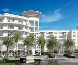 10X Living at Boca, Collier Manor-Cresthaven, FL