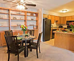 Monterey Apartments, Pebble Valley, Waukesha, WI
