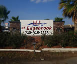 Falls of Edgebrook, 77587, TX