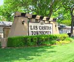 Las Casitas, Cedar Hill, TX