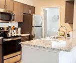Villas at Chase Oaks, 75023, TX