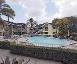 Melrose at Waters, Northwest Tampa, Tampa, FL