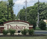 Broadview Heights Danbury, 44141, OH