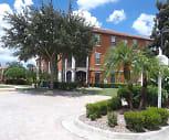 Serenata Sarasota, Fruitville, FL