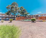 Arville Park Apartments, 89102, NV