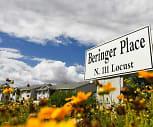 Beringer Place Apartments, Dishman, Spokane Valley, WA