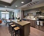 Platform Apartments, Intown South, Atlanta, GA