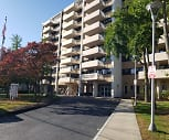 Parkview Manor Apartments, 02895, RI