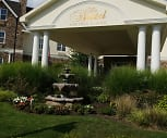 The Bristal Assisted Living, Pascack Valley, Old Tappan, NJ