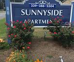 Sunnyside, Moultrie, GA