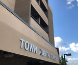Town North Tower, 15101, PA
