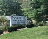 Fox Run Village, Lake Pointe, Springfield, IL