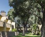 Pointe at Harden Ranch, Central Coast College, CA