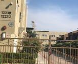 Osborne Place Apartments, 91331, CA