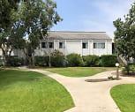 Pueblo Del Estero Apartments, Carpinteria Middle School, Carpinteria, CA
