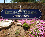 Regency Woods Apartments, Cross Keys High School, Atlanta, GA