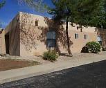 Vista Grande Adult Community, Northern Meadows, Rio Rancho, NM