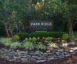 Park Ridge Estates, Southwest Elementary School, Durham, NC