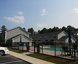 Brierwood Townhomes, 36571, AL