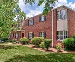 Olde Town at Bailey Court Apartments, Anderson, SC