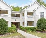 Beechridge Apartments, Beaver Creek, Apex, NC