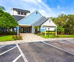 Bay Crossing Apartments, 33611, FL