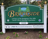 Brookside Senior Citizens, Lake Hiawatha, NJ