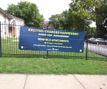 Winnfield Place, 64127, MO