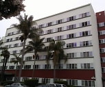 The Palms Apartments, Ventura, CA