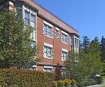 The Legacy, Tacoma, WA