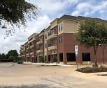 District of Highland Village, Dkh Academy, Highland Village, TX