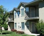 Sagecrest, Southwest Ada County Alliance, Boise City, ID